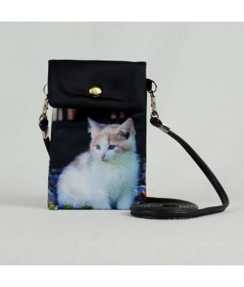 Petites pochettes téléphone - PT29