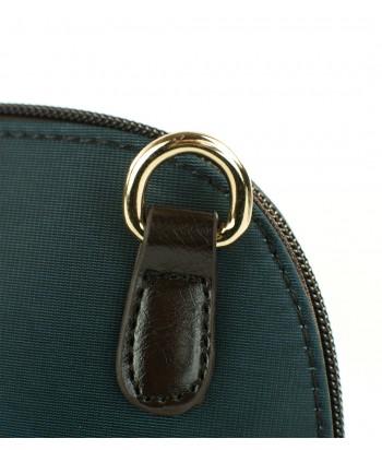 Le sac coque rigide - Cheval bai