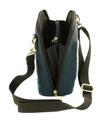 Les sacs coque rigide - Cheval bai