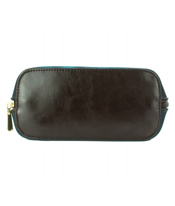 Le sac coque rigide - Le hibou