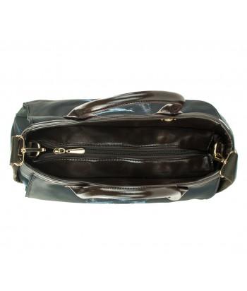 Le sac de ville - Dauphin