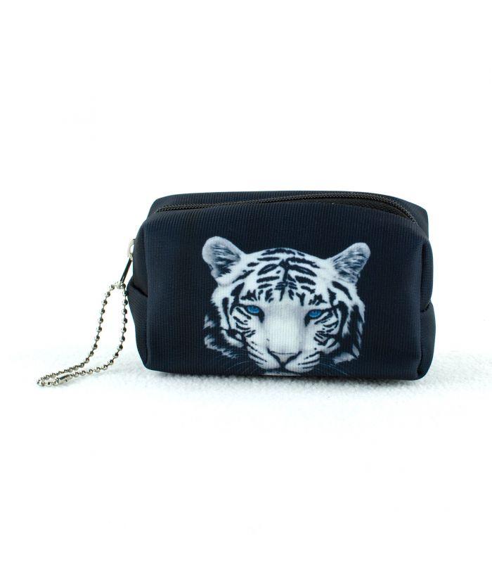 Bourse - Tigre