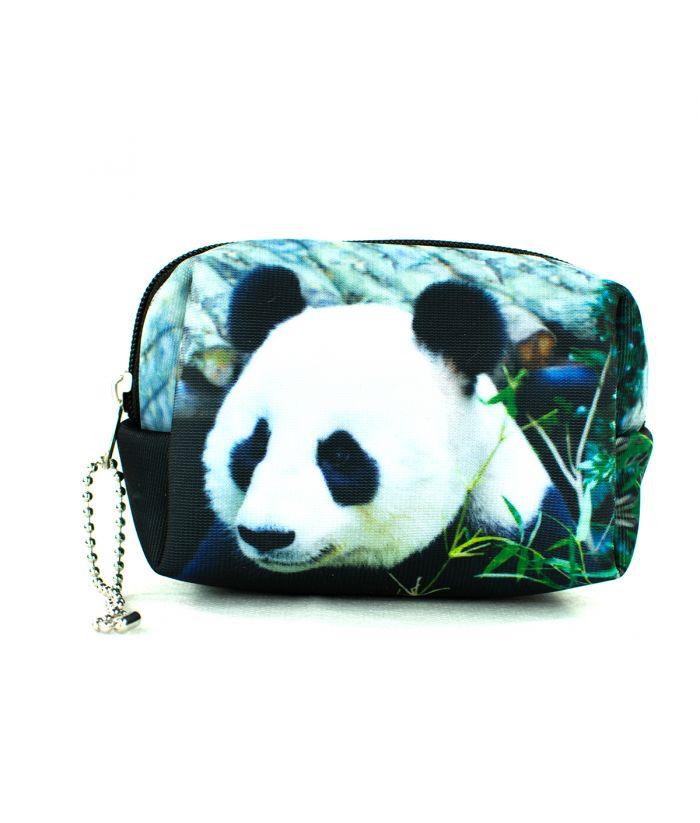 Bourse - Panda