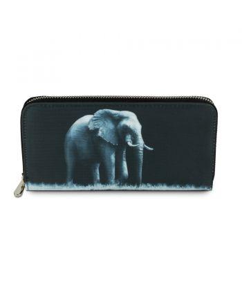 Compagnon avec zip - Léléphant
