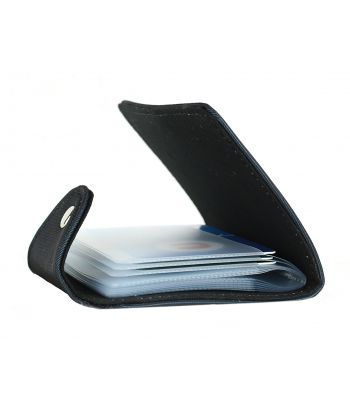 Porte-cartes - Malinois