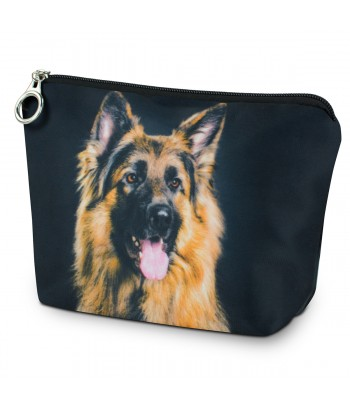 Trousse - Berger Allemand