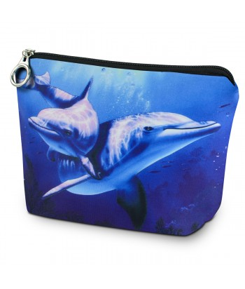 Trousse - Dauphin