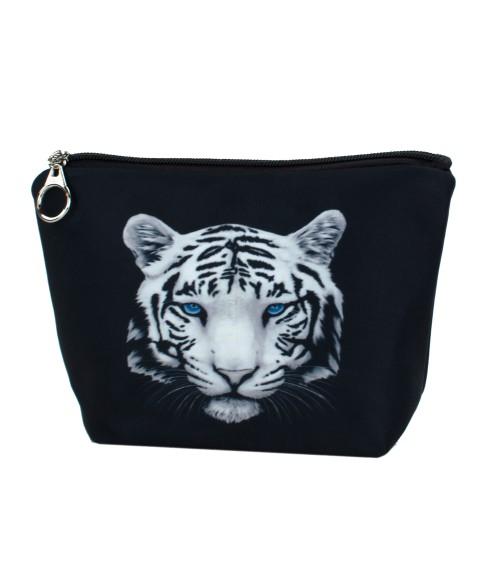 Trousse -Tigre