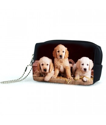 Bourse - Bébés Golden Retriever