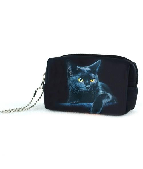 Bourse - Le Chat noir